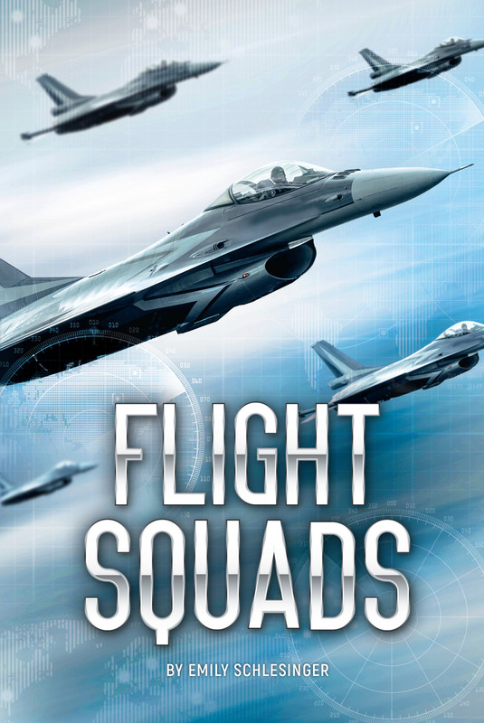 Flight Squads