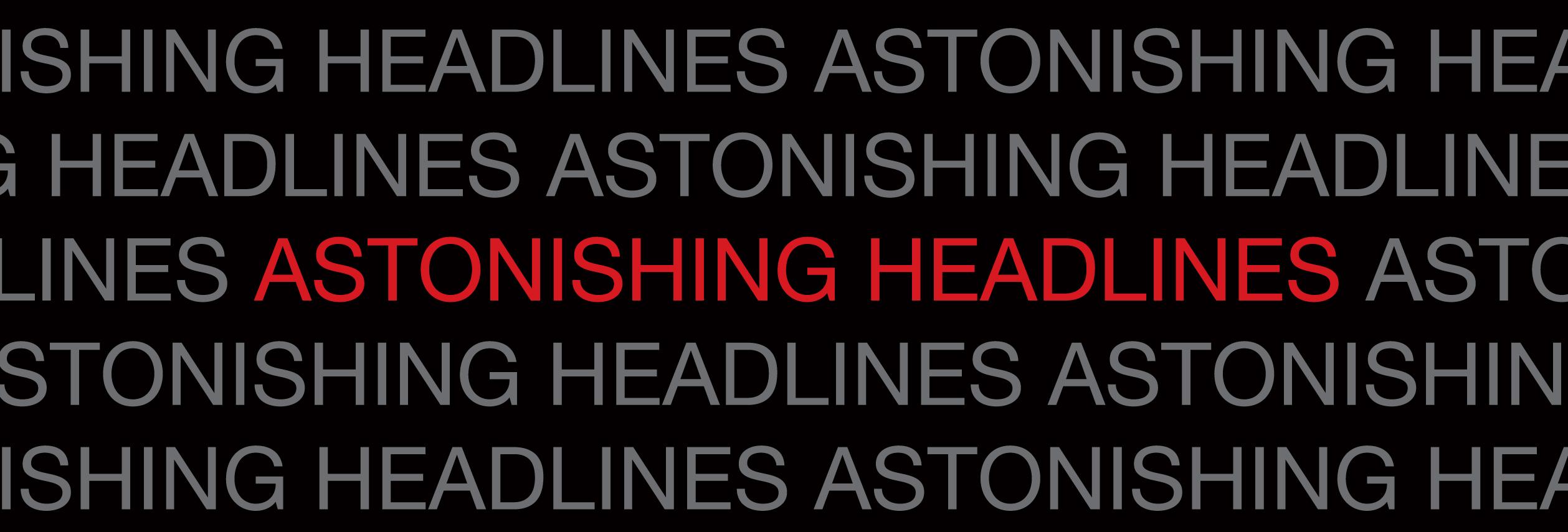 astonishingheadlines-logo.jpg