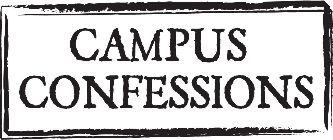 campusconfessions-logo.jpg