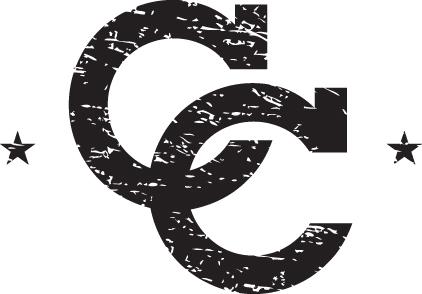 capcentral-logo.jpg