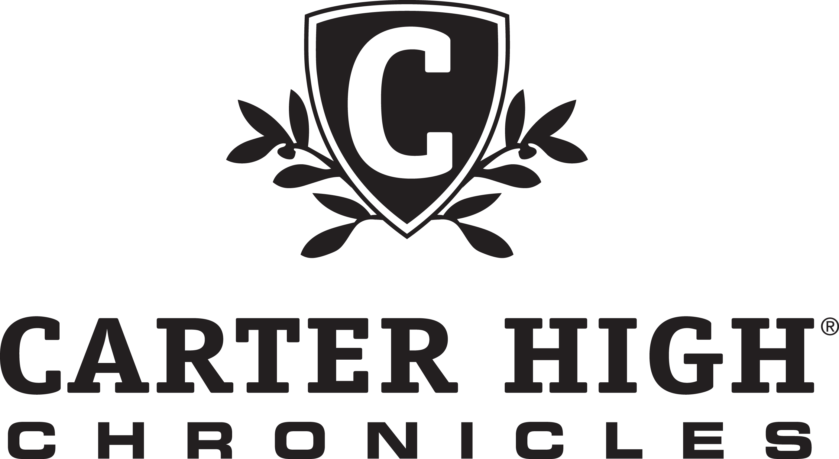 carterhighchronicles-logo.jpg