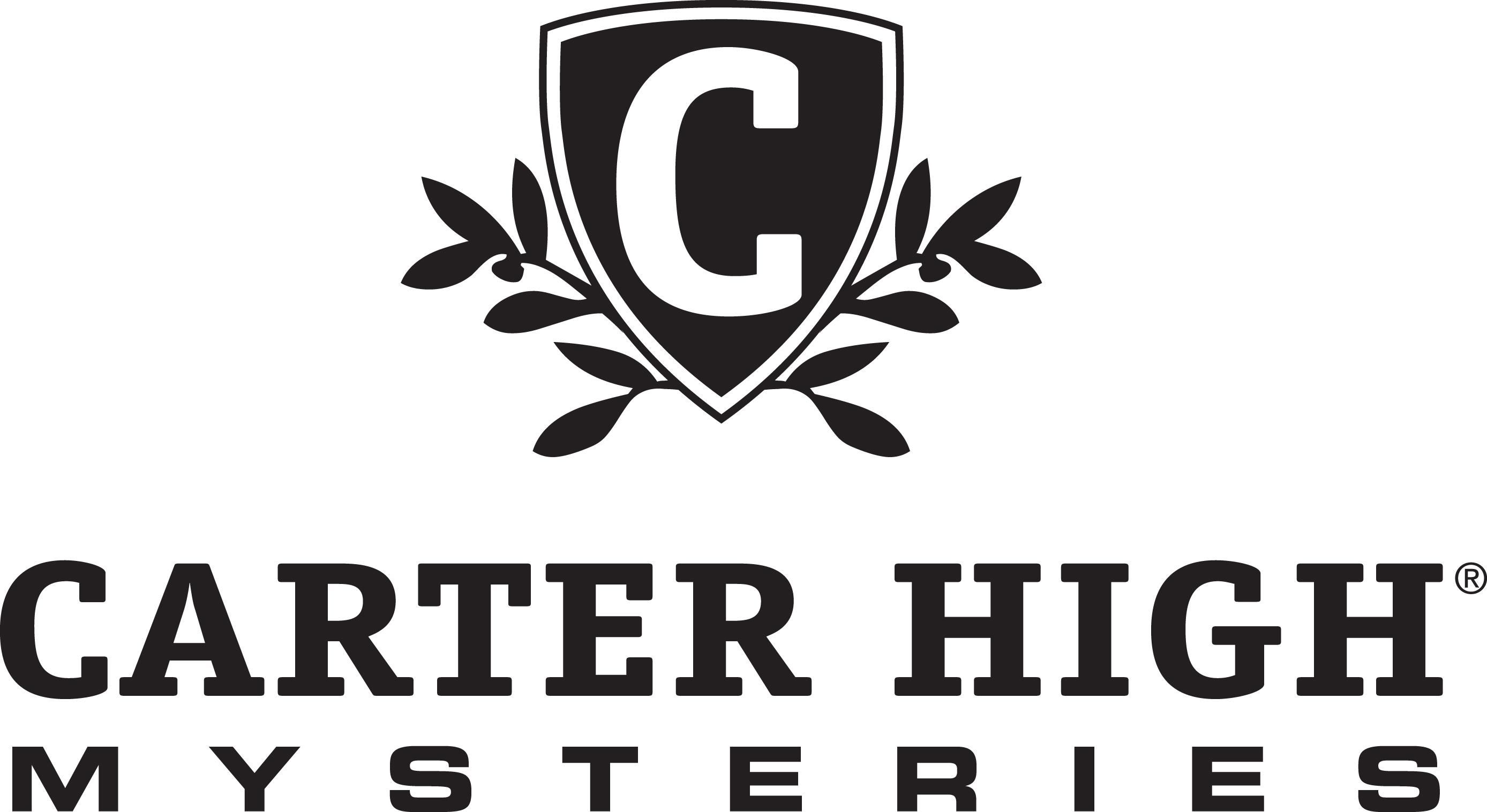 carterhighmysteries-logo.jpg