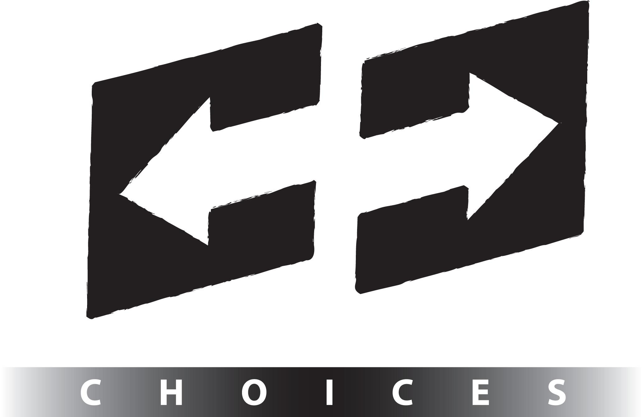 choices-logo.jpg