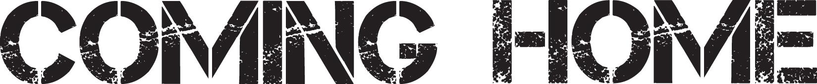 cominghome-logo.jpg