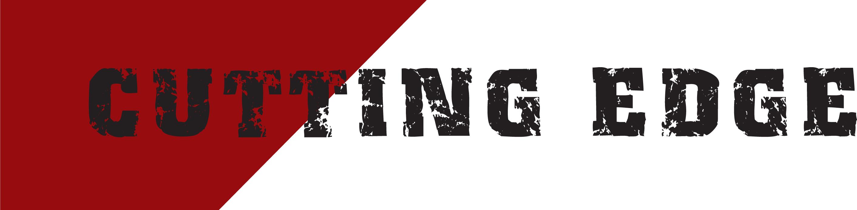 cuttingedge-logo.jpg