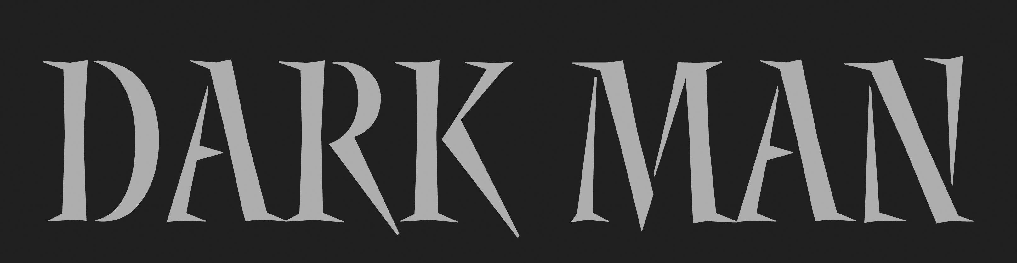 darkman-logo.jpg