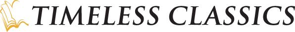 difftimelessclassics-logo.jpg