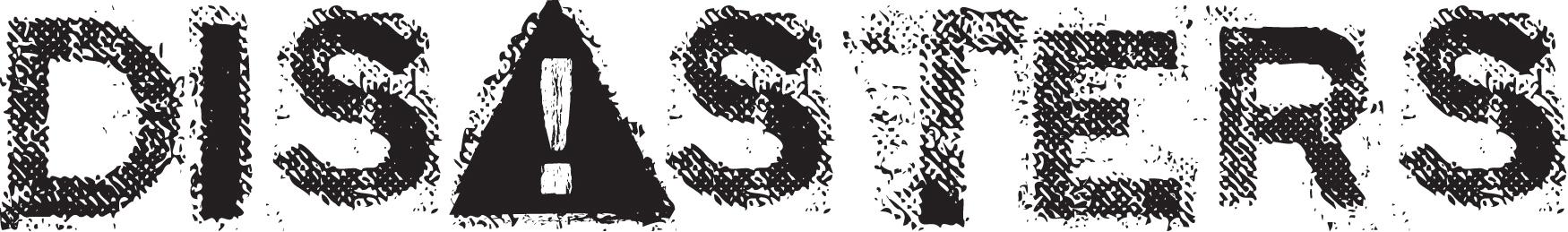 disasters-logo.jpg
