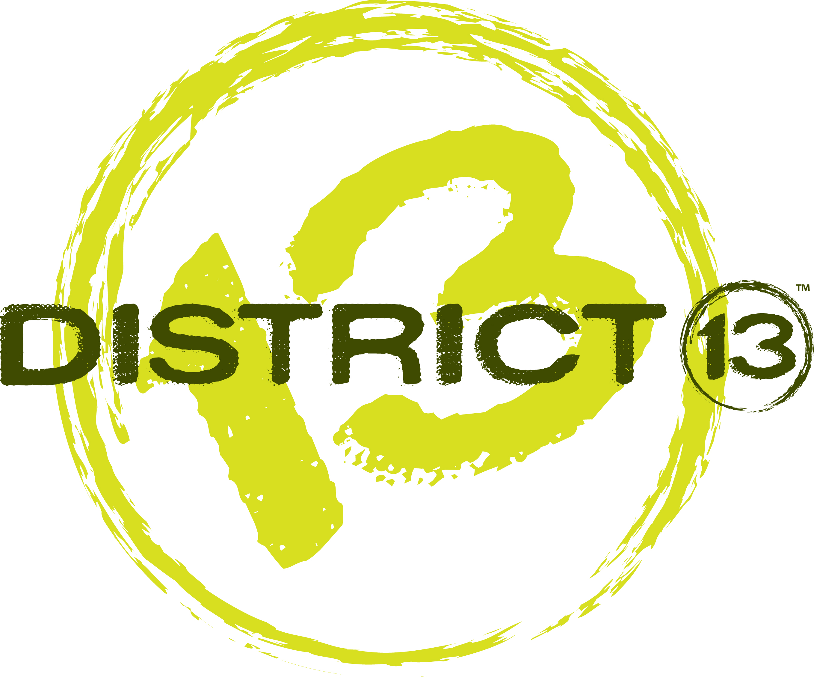 district13-logo.jpg