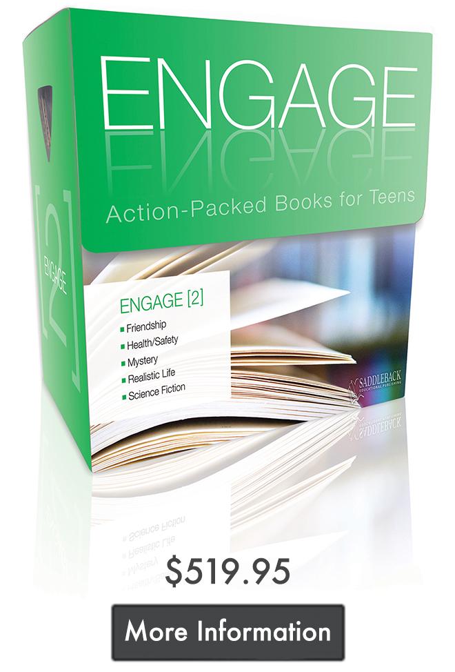 engage-image.jpg