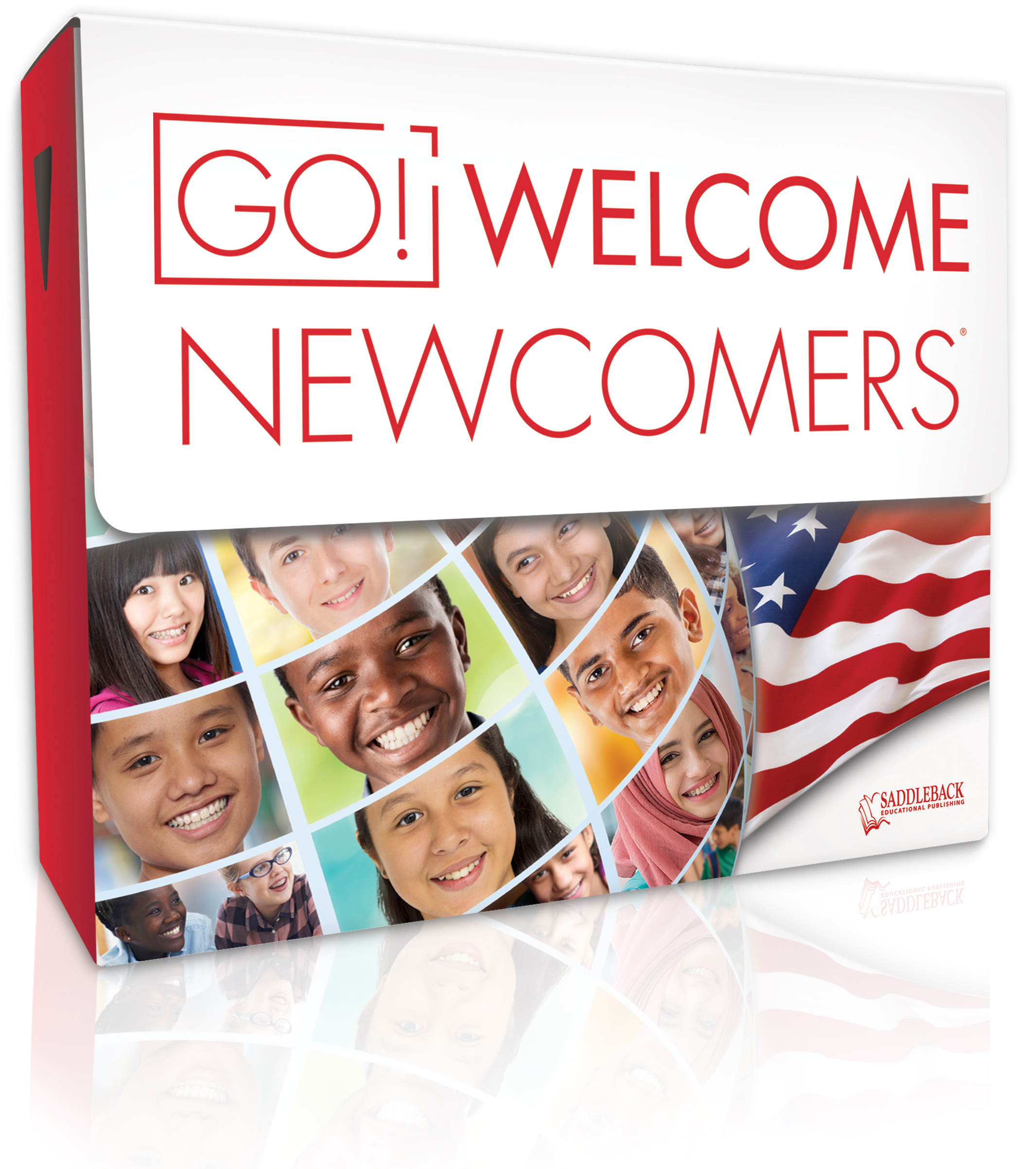 go-welcome-newcomers-library.jpg