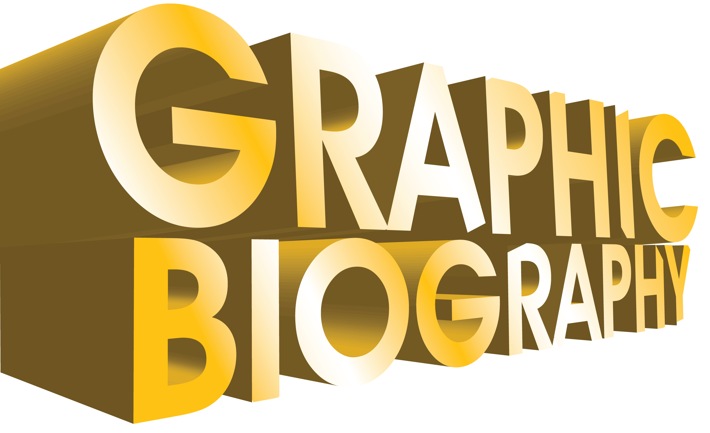 graphicbiographies-logo-copy.jpg