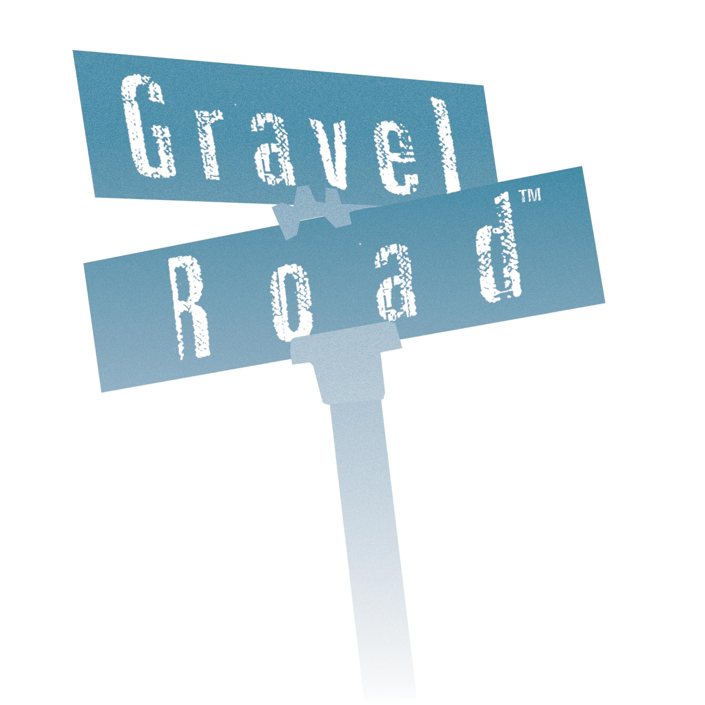 gravel-road-logo.jpg