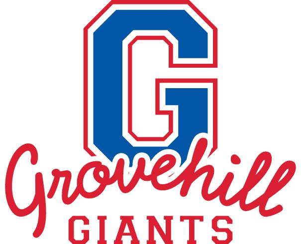 grovehill-logo.jpg