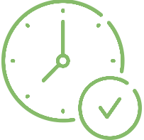 icon-time-hi-lo-books-green.png
