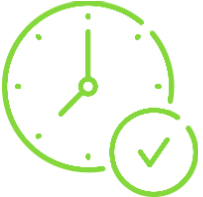 icon-time-hi-lo-books-lime.png