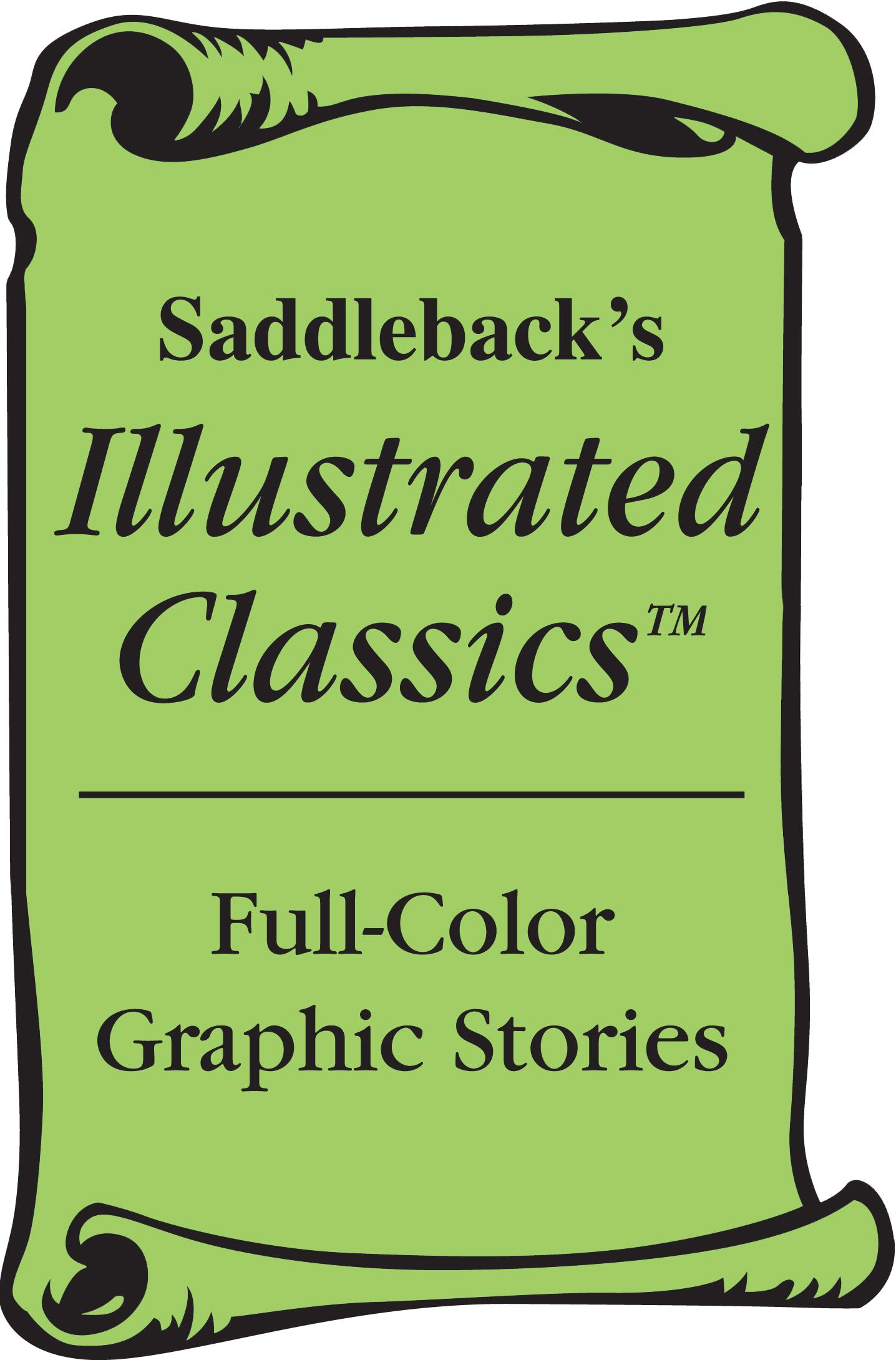 illustratedclassics-logo.jpg