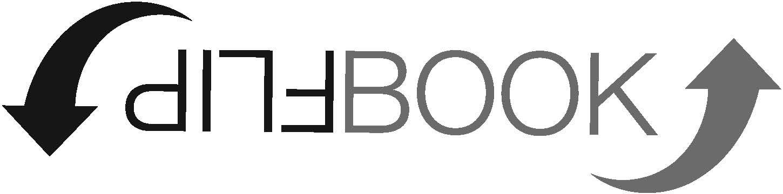 lsia-flipbook-logo.jpg