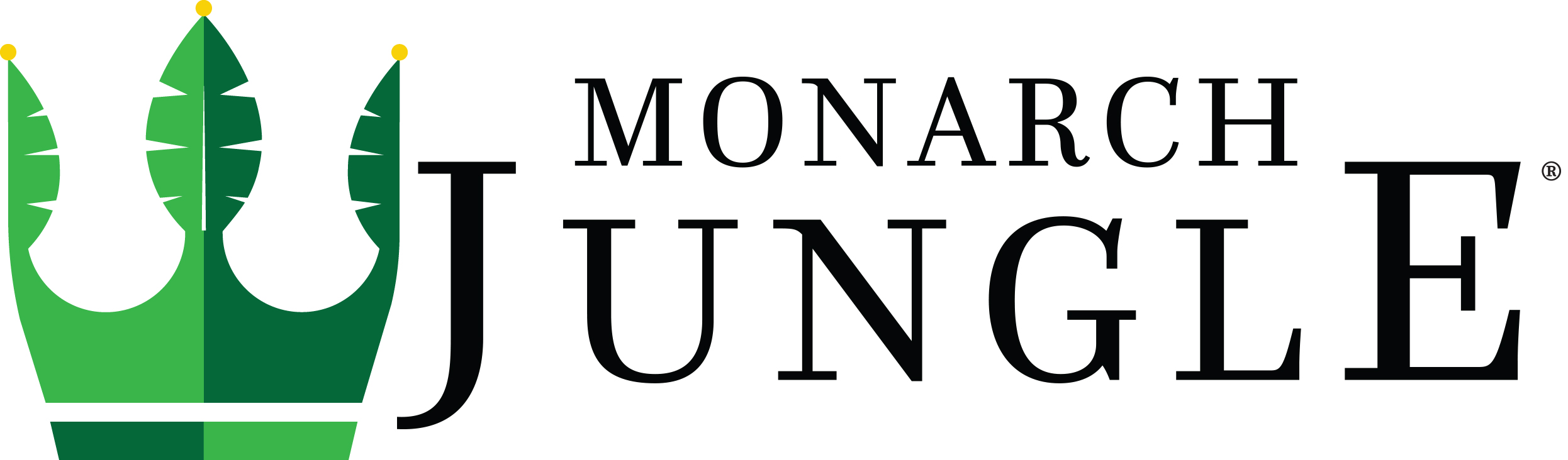 monarchjungle-logo.jpg