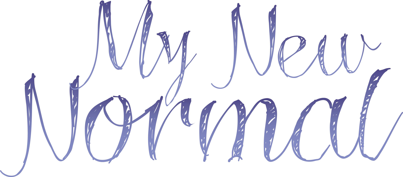 mynewnormal-logo.jpg