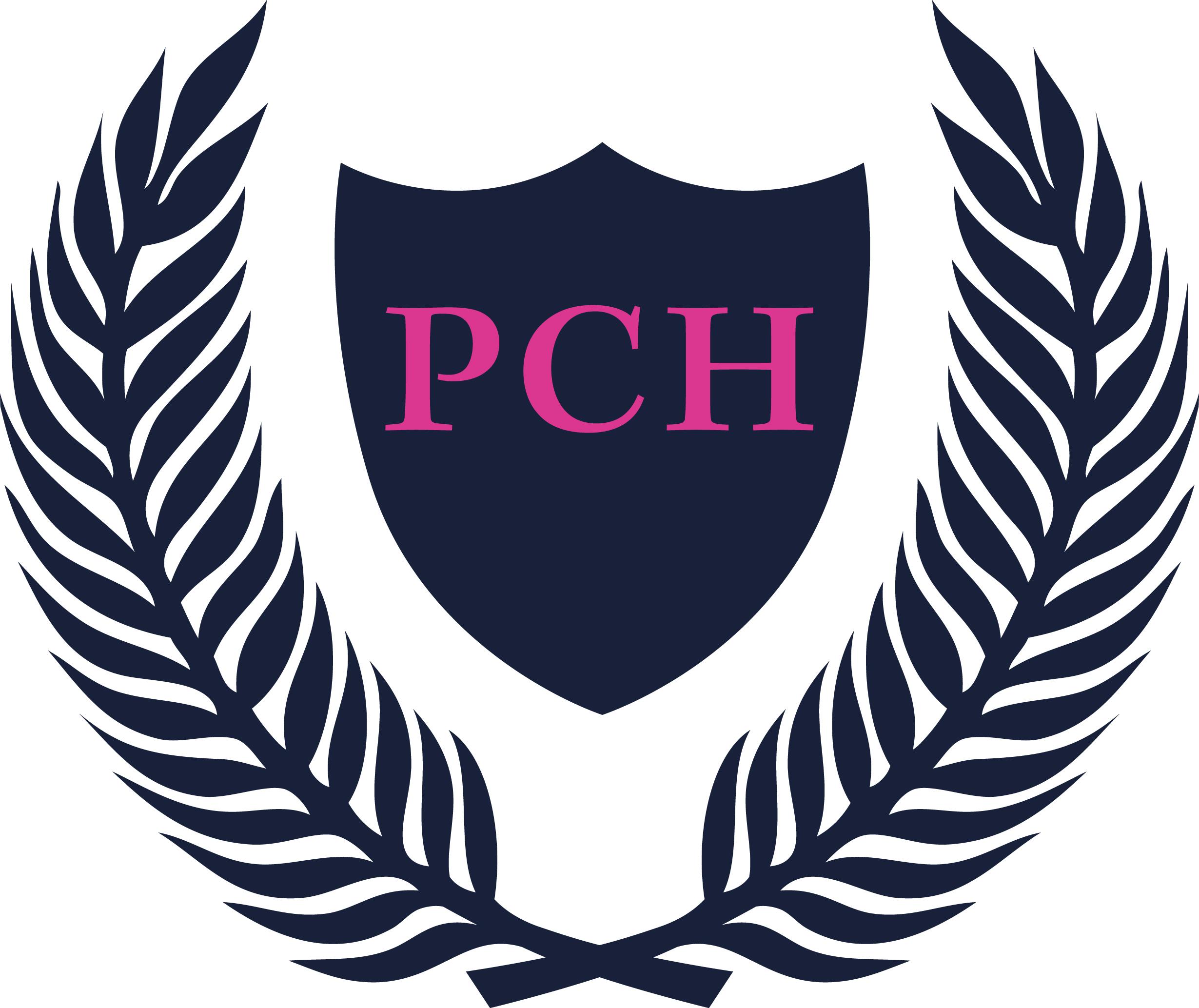 portcityhigh-logo.jpg