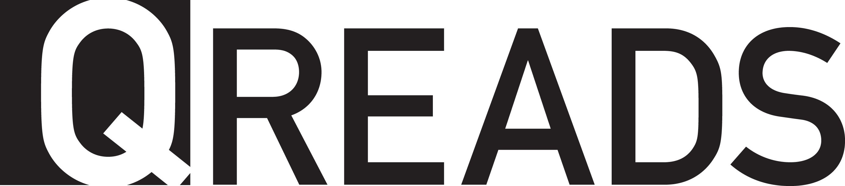 qreads-logo.jpg