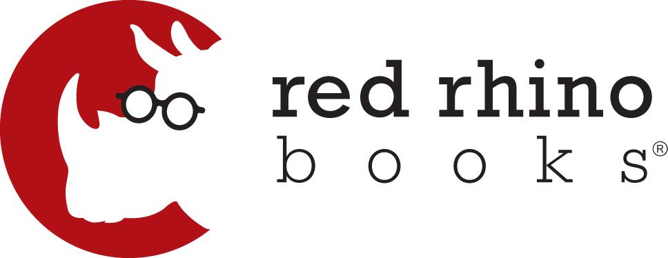 redrhino-logo.jpg