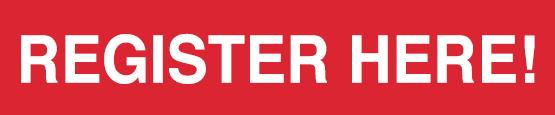register-here-red.jpg