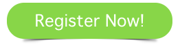 register-now-lime.png