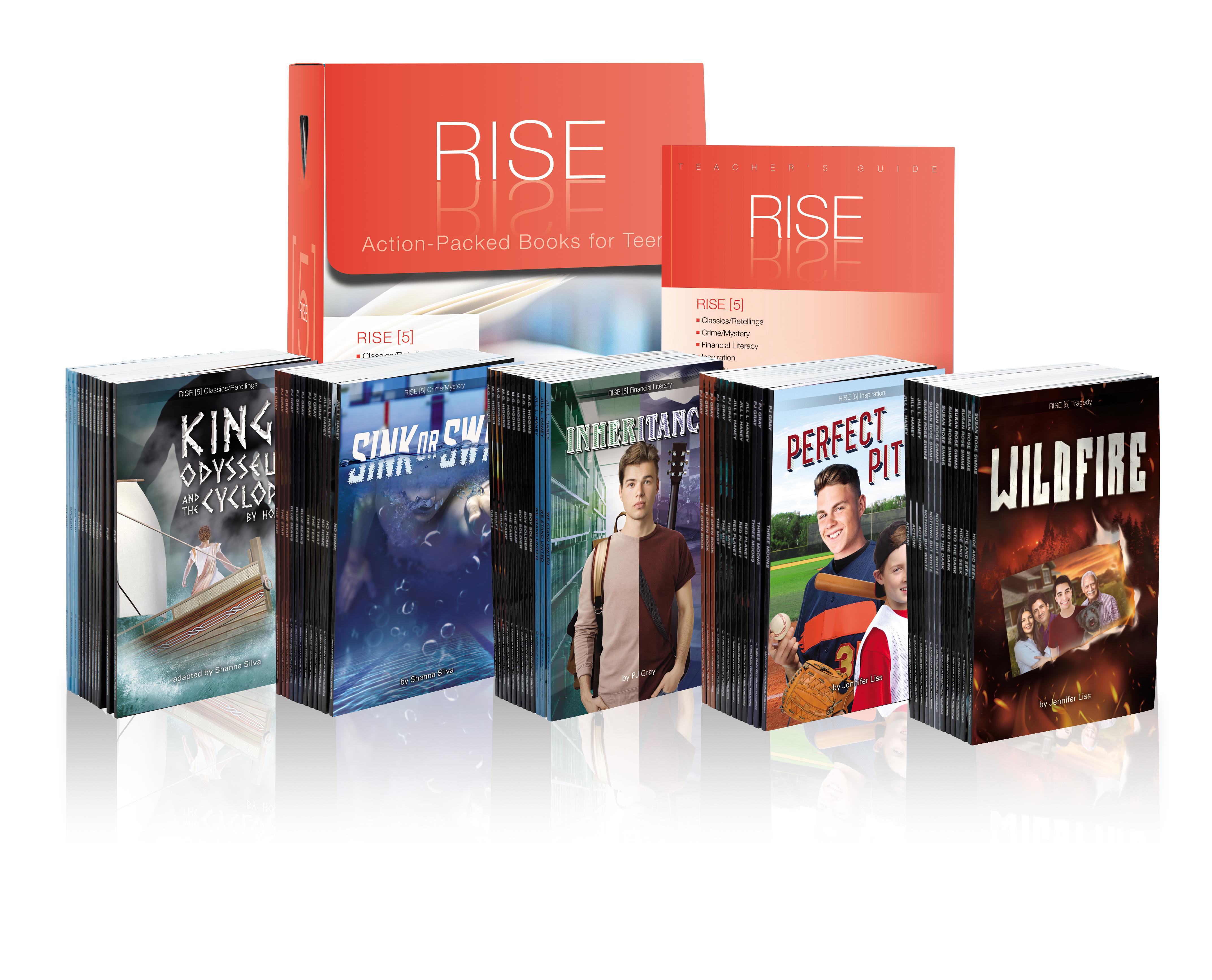 rise-5-box-set-rgb.jpg