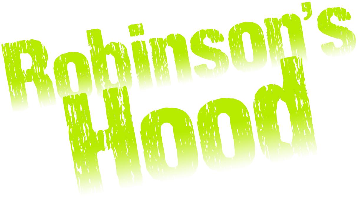 robinsonshood-logo.jpg