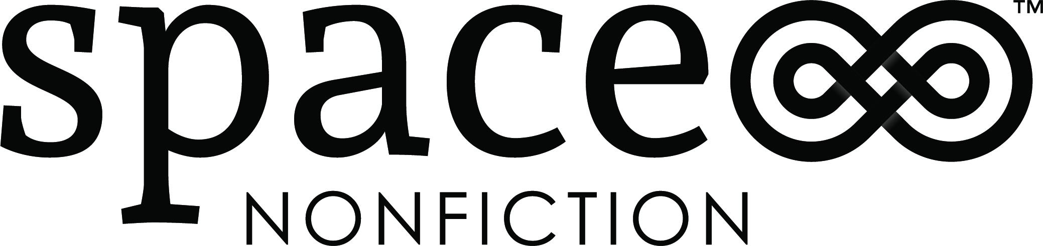 space8-logo-black.jpg