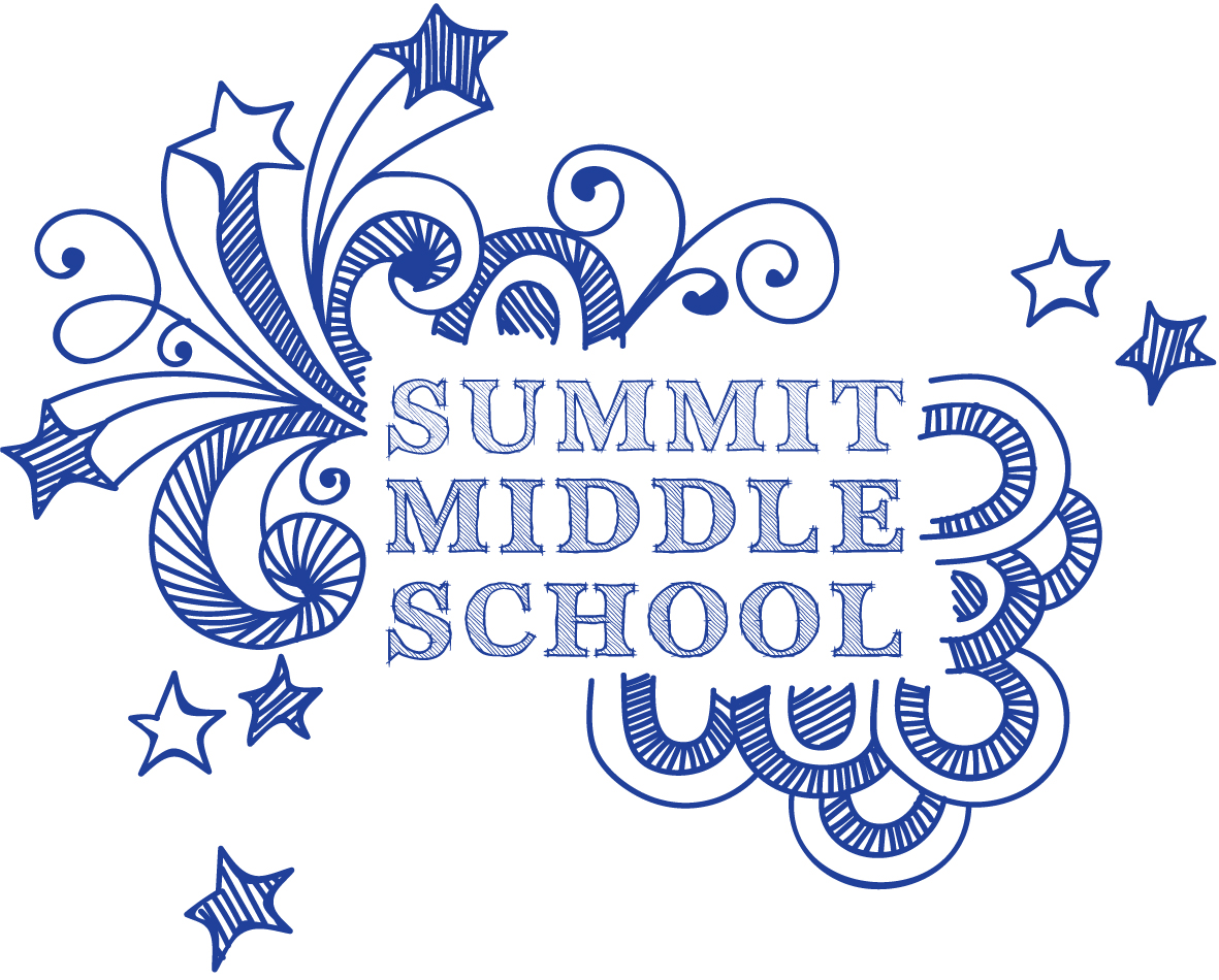 summitmiddleschool-logo.jpg