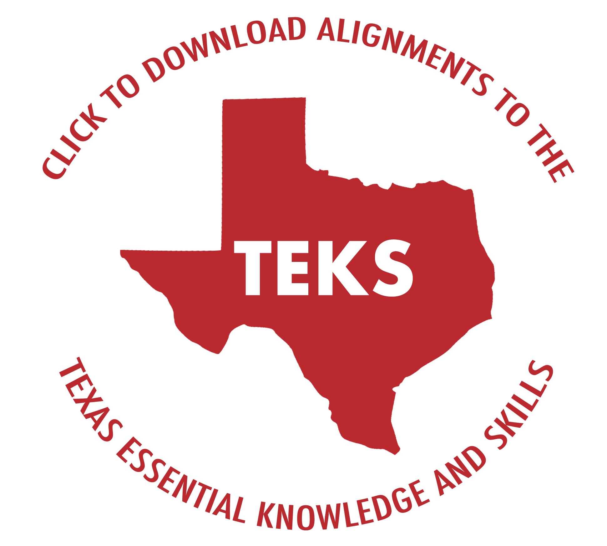 teks-logo-button.jpg