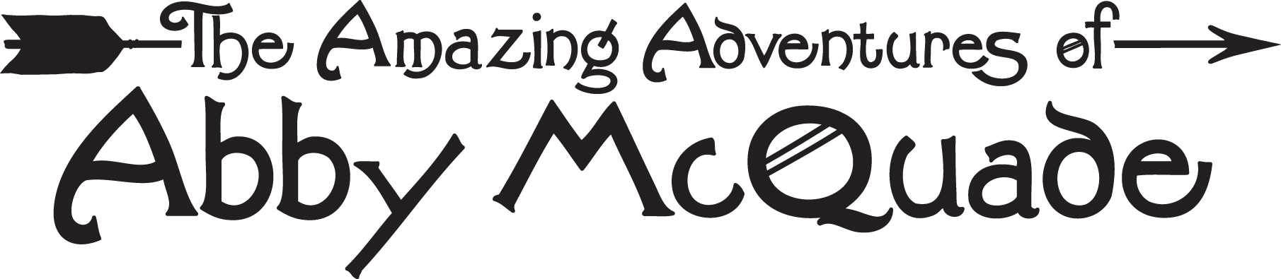 the-amazing-adventures-of-abby-mcquade-logo-bw-02.jpg