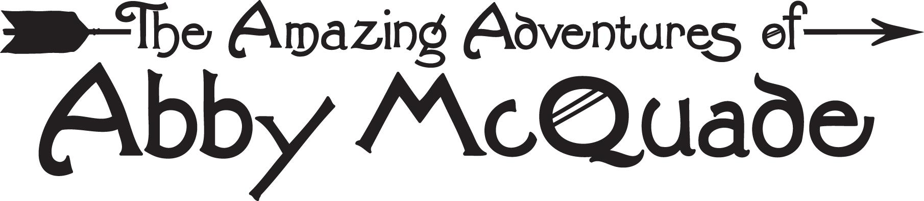the-amazing-adventures-of-abby-mcquade-logo-bw-02.jpg