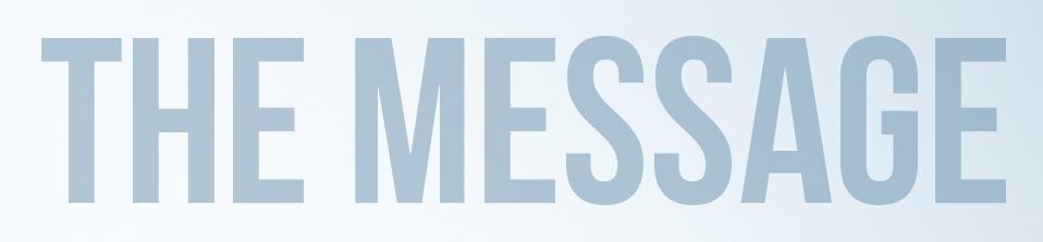 themessage-logo.jpg