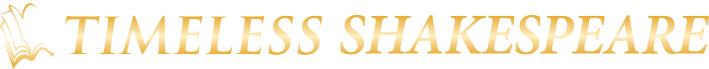 timelessshakespeare-logo.jpg