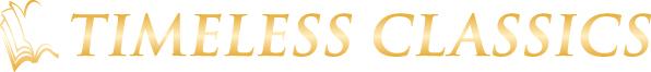 timlessclassics-logo.jpg