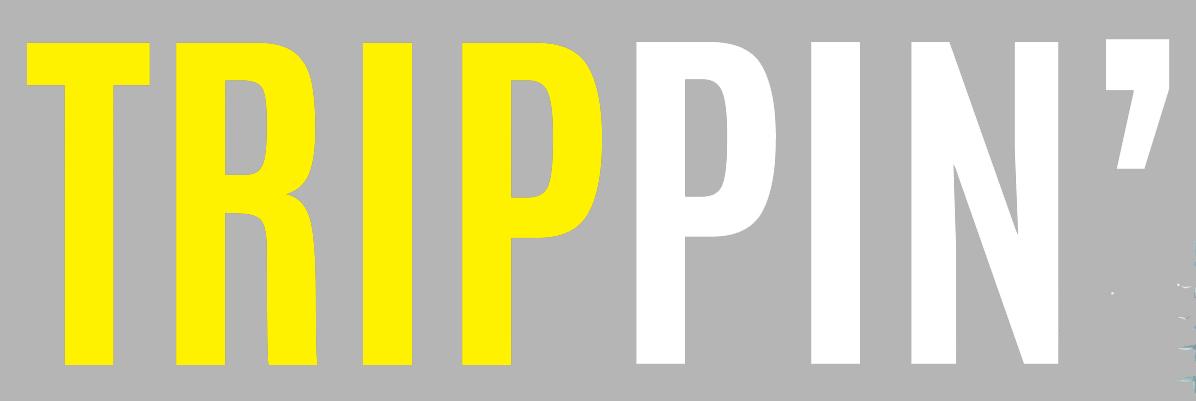 trippin-logo.jpg