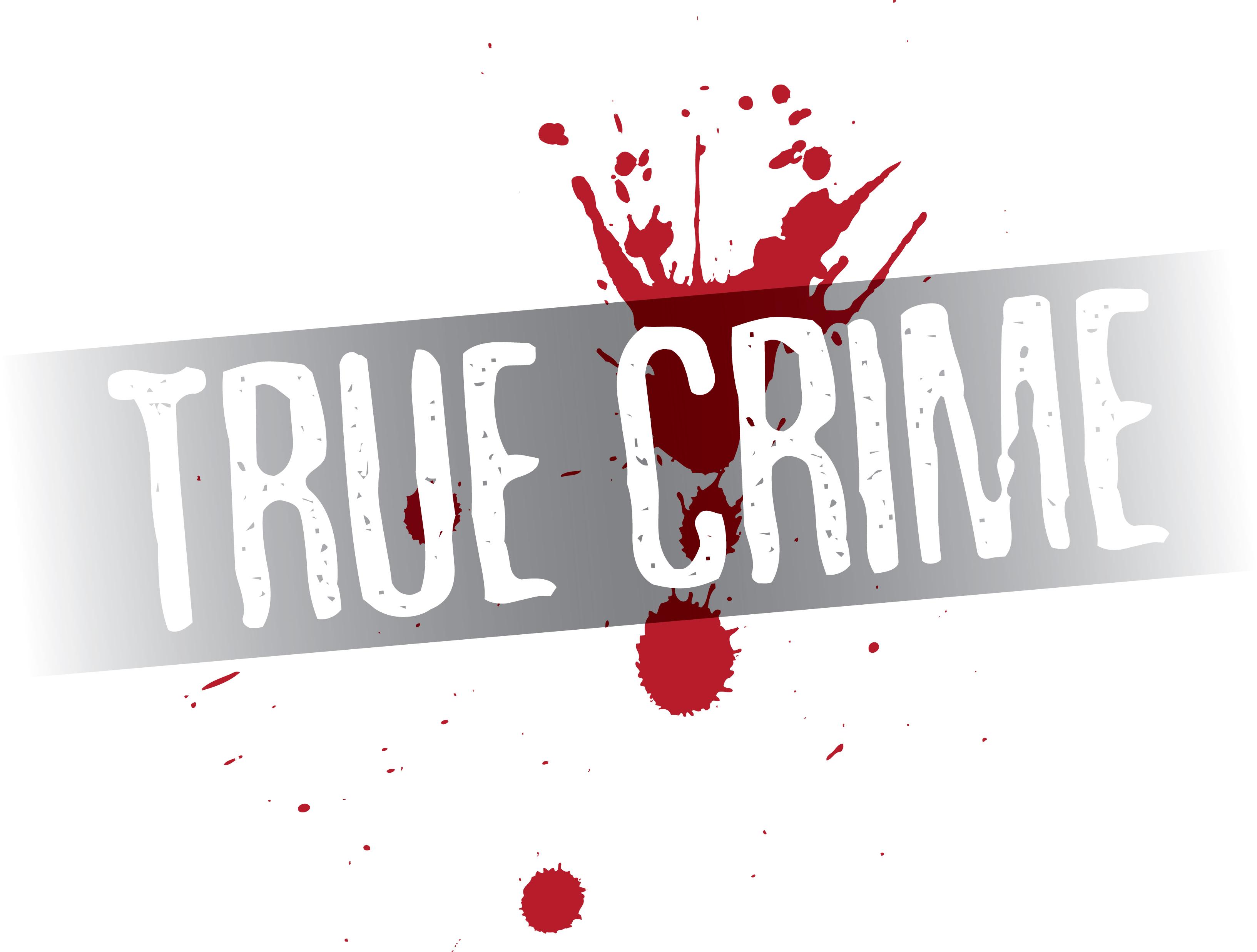 truecrime-logo.jpg