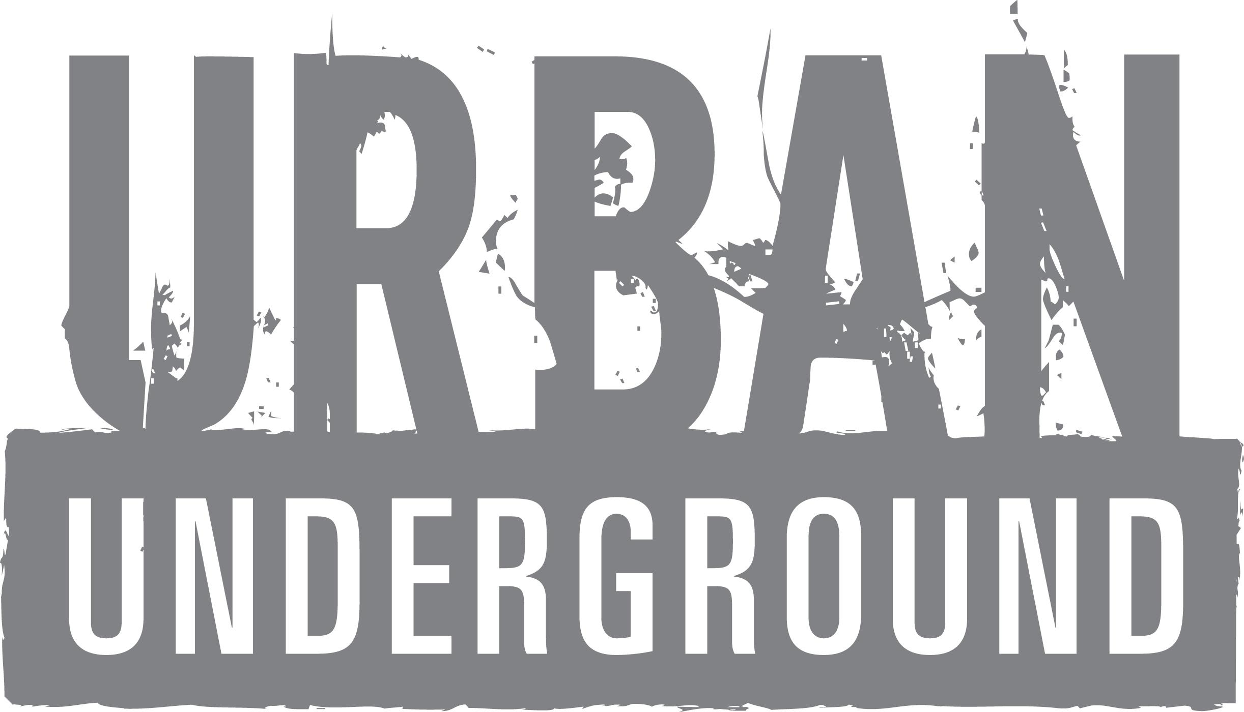 urbanunderground-logo.jpg