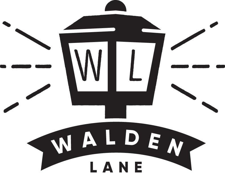 waldenlane-logo.jpg
