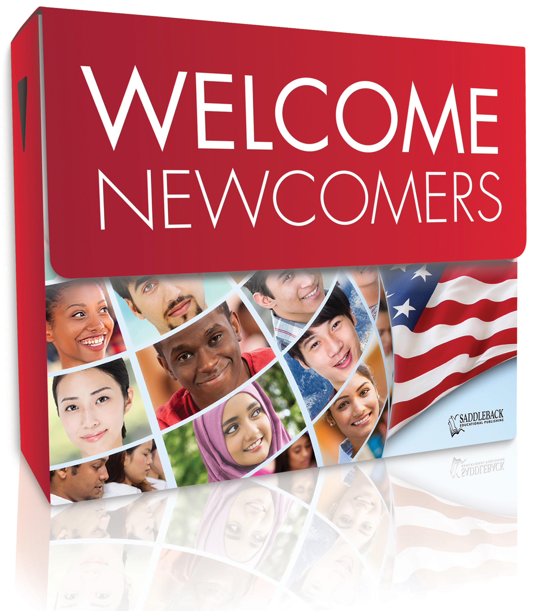 welcome-newcomers-library.jpg