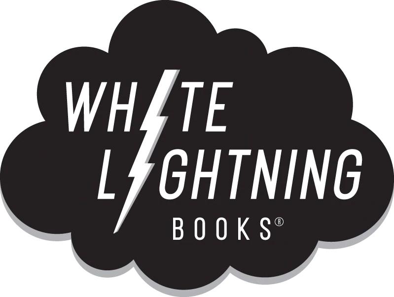 whitelightningbooks-logo.jpg