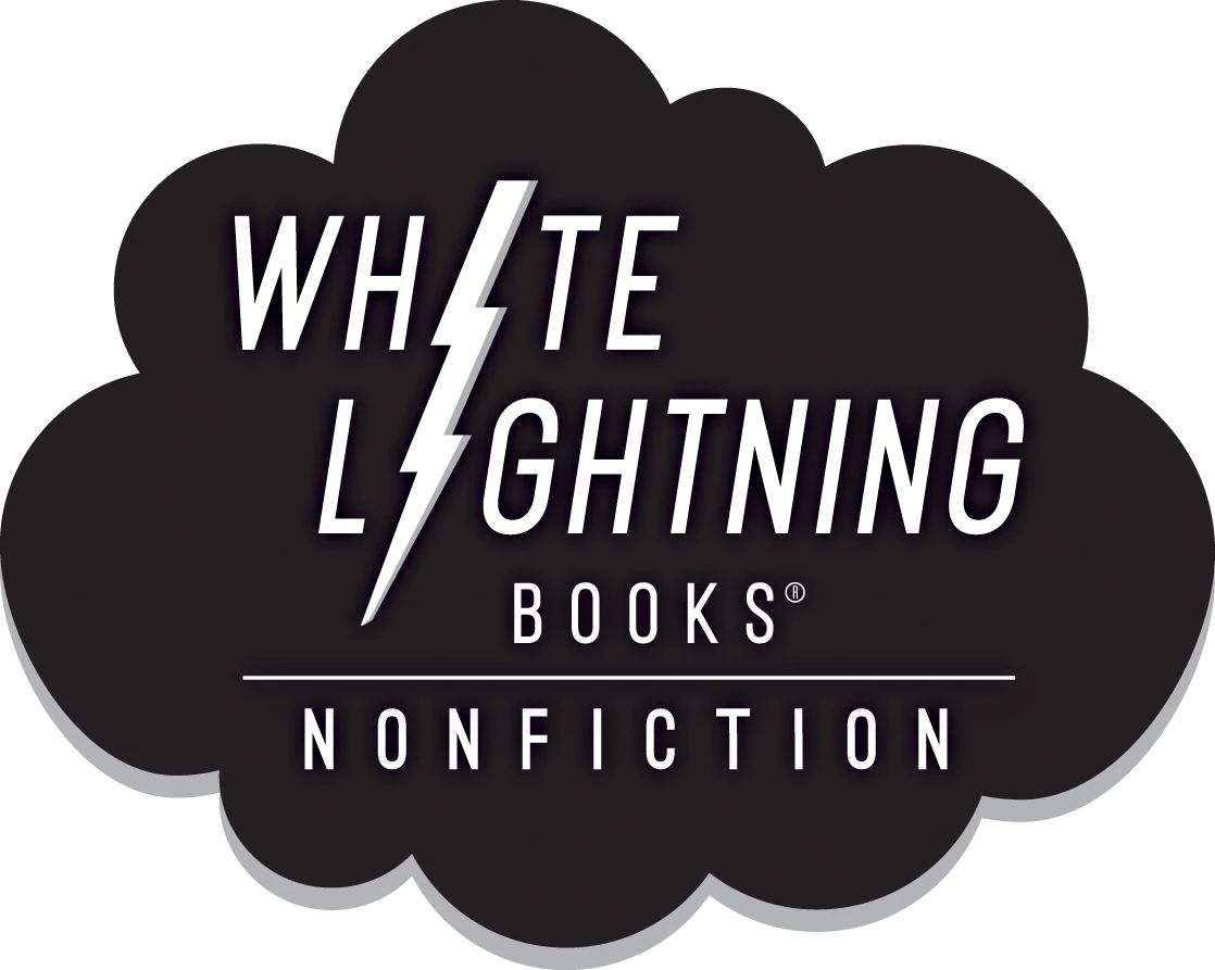 whitelightningnonfiction-logo.jpg