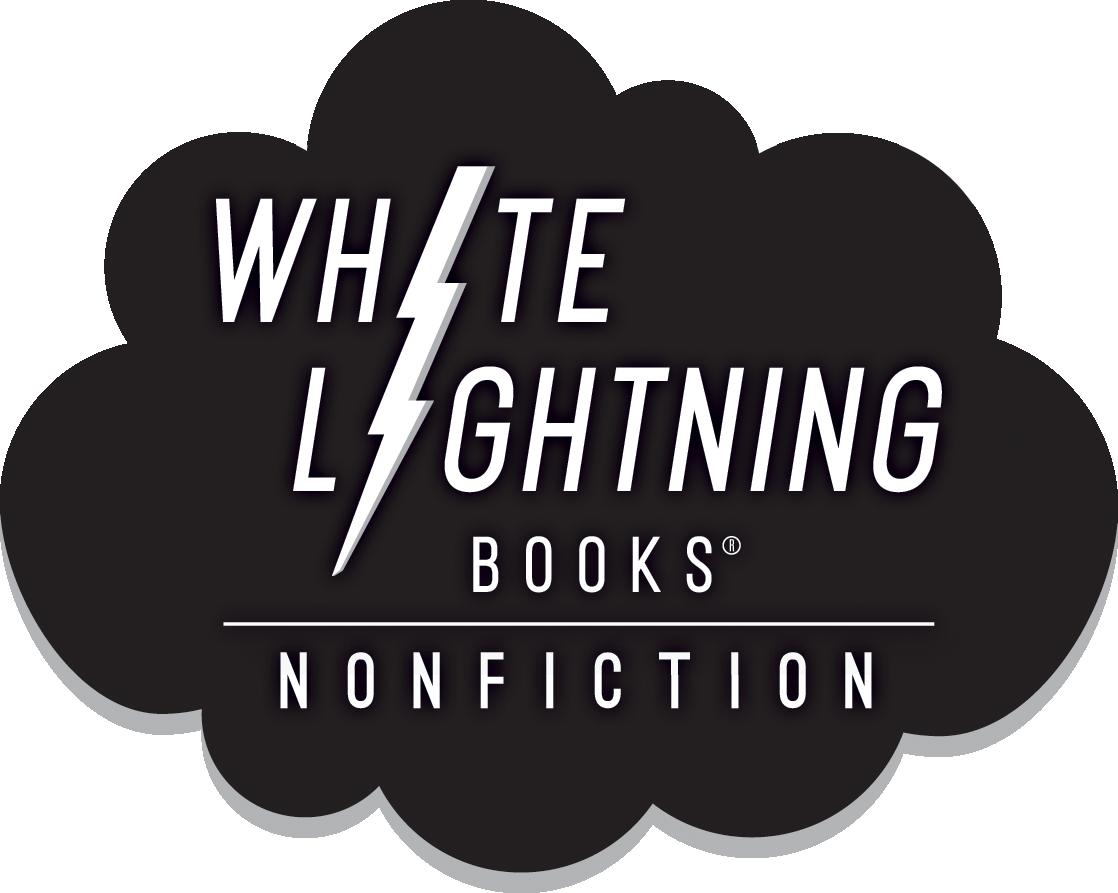 wlb-nf-logo-blk-r.png