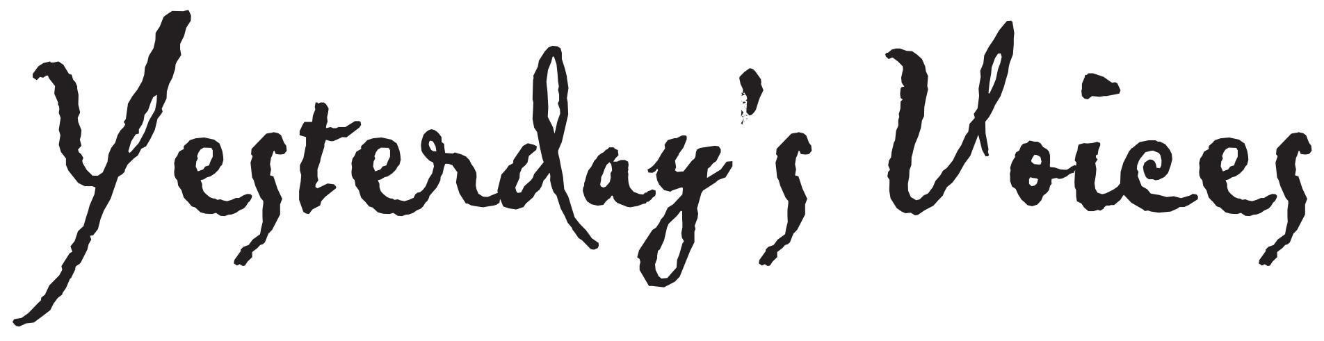 yesterdaysvoices-logo.jpg