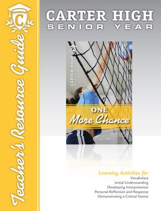 one date too many teacher s resource guide saddleback educational publishing