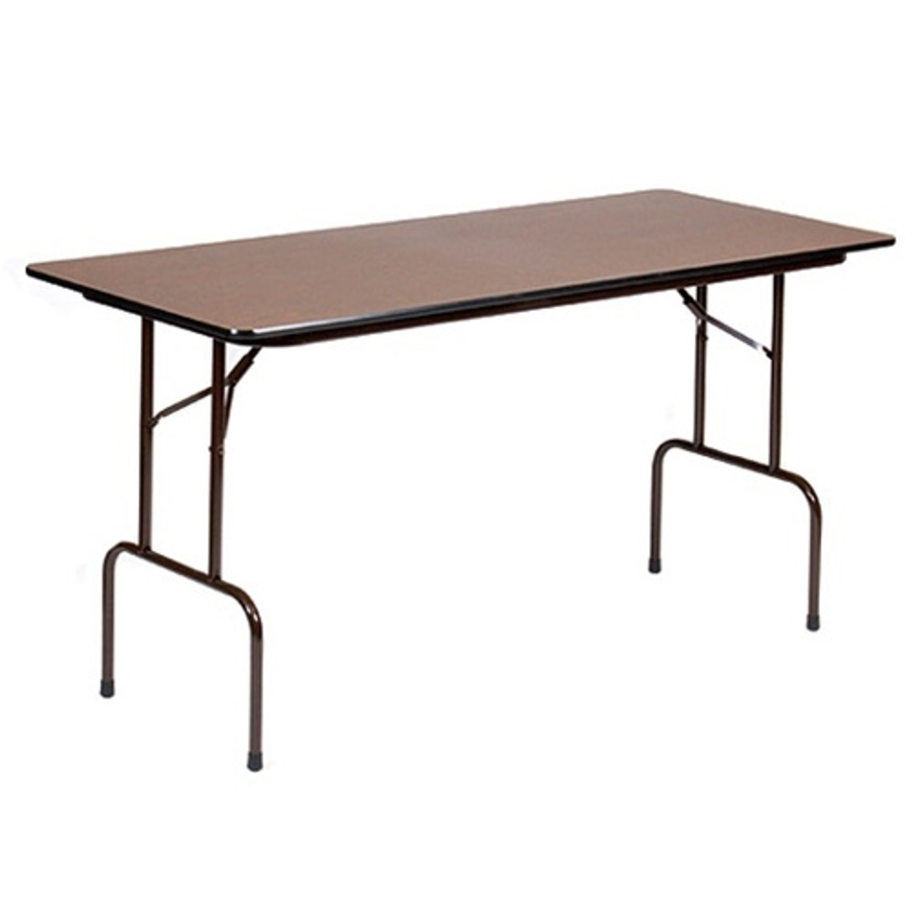 - Correll CFS3072PX 6-ft Bar Height Folding Tables For Sale At